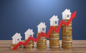 Was bringt die Neuregelung der Mietpreisbremse?
