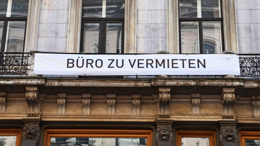 Mietpreisspiegel Karlsruhe